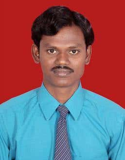 Profile image of amulraj1305