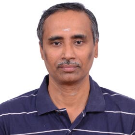 vaidyag - India