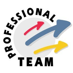 Profile image of teamexpert1