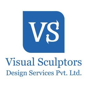 Profilbild von visualsculptors