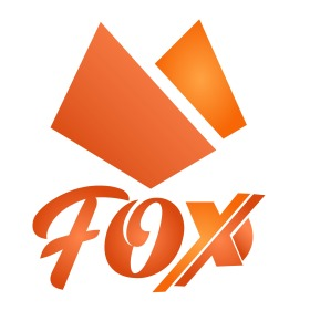 Profile image of Fox