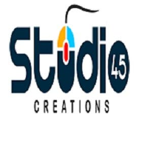Profile image of Studio45creations