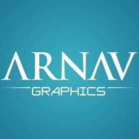 Profile image of arnavgraphics
