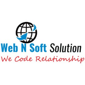 Profile image of webnsoftindia
