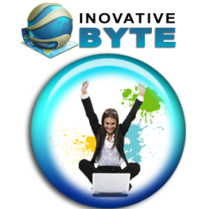 Profile image of innovativebyte