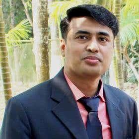 nazmulbz - Bangladesh
