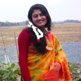 jhumamoral - Bangladesh