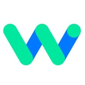 Profile image of wsafreelancer