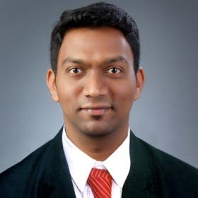 Profile image of ravindrathorat89