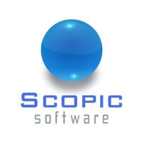Profile image of scopicsoftware