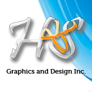 Profile image of hsgraphic