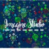 ImagineStudiosca