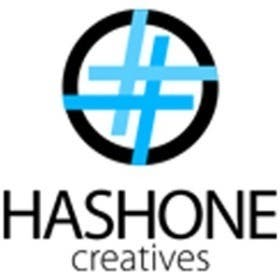 Image de profil de hashonecreatives