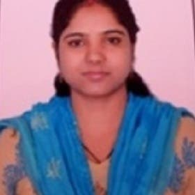 Profile image of Priyanka0330