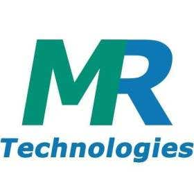 Profile image of medrectech
