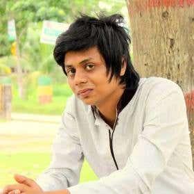Tapantor - Bangladesh
