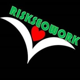 Profile image of riskseowork