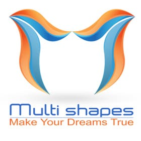 multishapes - India