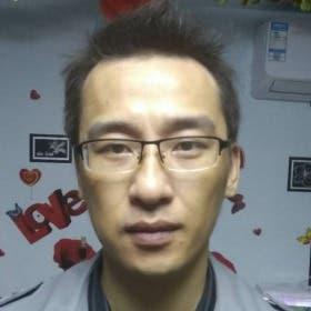Profile image of houguoqiang