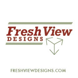 Profile image of freshviewdesigns