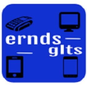 Profile image of erndsglts