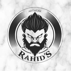 Profile image of rahid09