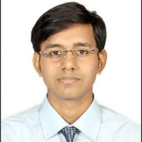 Profile image of akash1210