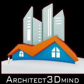 Profile image of architect3dmind