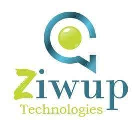 Profile image of ziwup