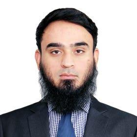 ACMAuk - Pakistan