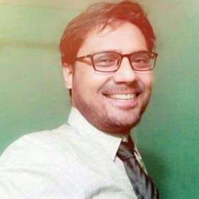 bilash7777 - Bangladesh