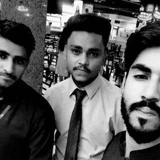 Wajidnabi1 - Article Writer - Pakistan | Freelancer