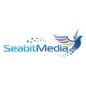 seabitmedia - India