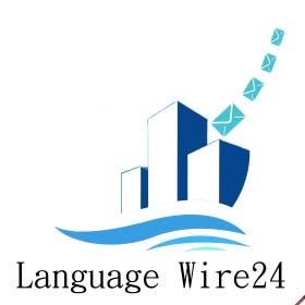 Изображение профиля languagewire24