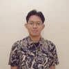 Faffan282's Profile Picture