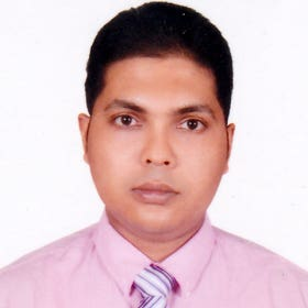 Profile image of mdkamrul