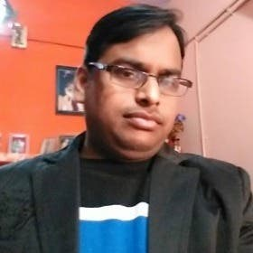 Profile image of harishphp