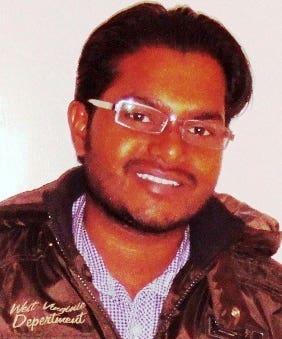 abhijit1234 - India