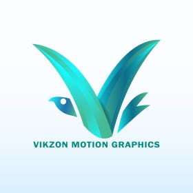 Profile image of vikzon