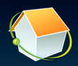 Profile image of realestateweb