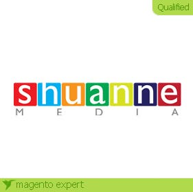 Profile image of shuannemedia