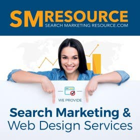 Hình đại diện của Search Marketing Resource