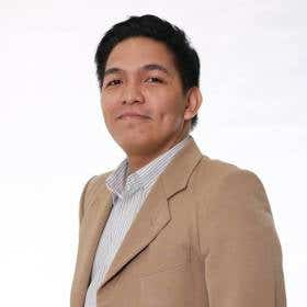 marvin22mc - Philippines