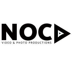 noelcriado - Spain