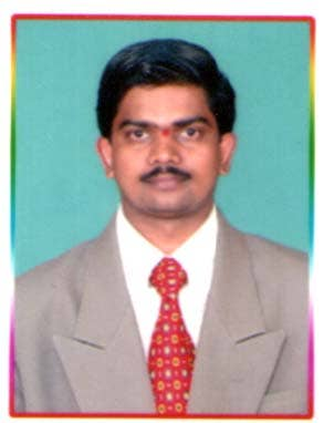 Profile image of vijaykumarbk