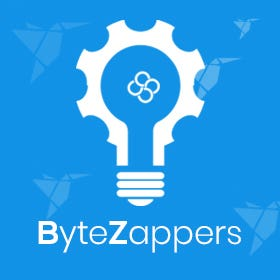 Profile image of bytezappers