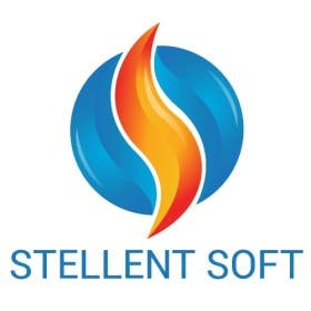 Profile image of stellent