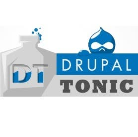 Profile image of drupaltonic