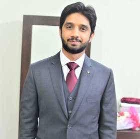 HamidAshraf - Pakistan