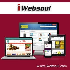 Imej profil Intrepid Websoul Pvt Ltd.